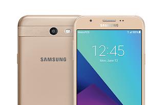 Samsung J7 Prime, Samsung J7 Prime Review, Samsung J7 Prime Harga