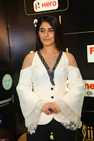 Isha Talwar Looks super cute at IIFA Utsavam Awards press meet 27th March 2017 33.JPG