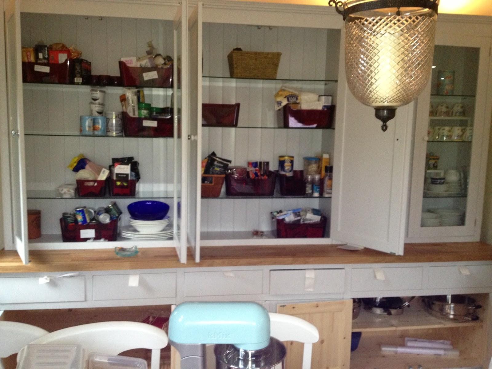 Ikea Kitchen Taps Singapore