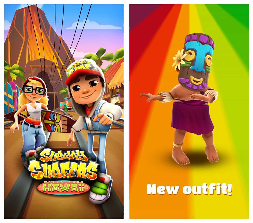 subway surfers mod apk unlimited coins and keys osmdroid download