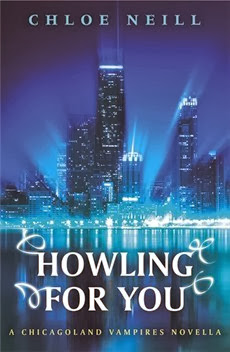 https://www.goodreads.com/book/show/18843168-howling-for-you
