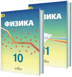http://prosvural.blogspot.ru/p/blog-page_86.html