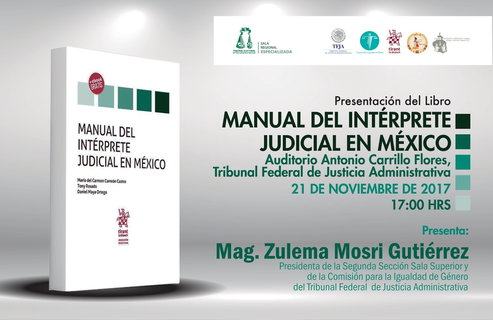 MANUAL DEL INTERPRETE JUDICIAL