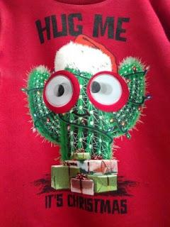 Funny seasonal story, Christmas, enjoy!