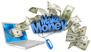 , START MAKING MONEY ONLINE IN 2MINS (sponsored), Latest Nigeria News, Daily Devotionals & Celebrity Gossips - Chidispalace
