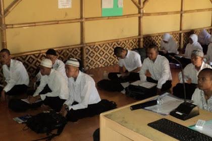 Pawarta Bahasa Jawa