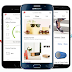 eBay relooke et simplifie son application mobile iOS et Android
