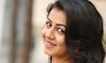 Actress Nikki Galarani New Sizzling Pics-thumbnail