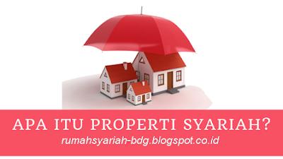 properti syariah