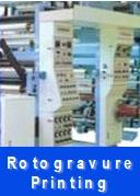 Flexible Packaging Industries