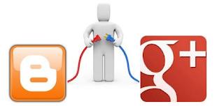 Blogger supprime les fonctionnalitées Google+