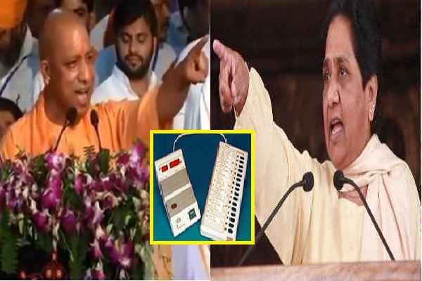 mayawati-blame-evm-tempering-for-defeat-in-up-nikay-chunav-17
