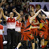 One More Win: Can the Beermen Seal the Deal?