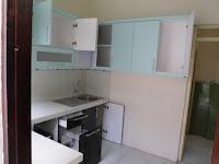 furniture semarang kitchen set minimalis HPL granit 04