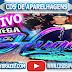 CD (AO VIVO) NIVER DO DJ IAGO SUPER NA KM5 (MEGA DJ HUGO E DJ IAGO) 26-09-2018