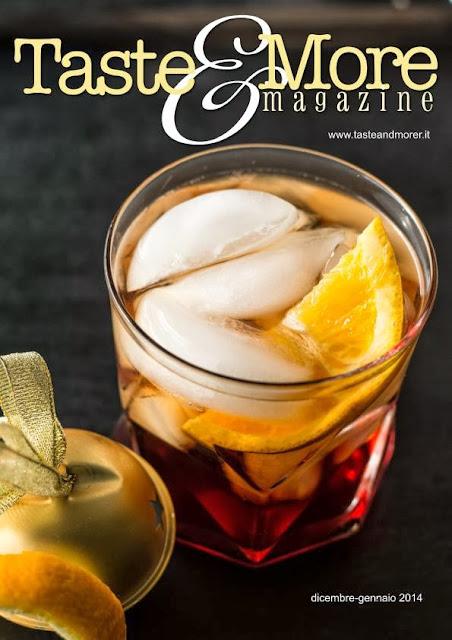 Taste & More Natale 2013