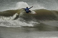 circuito vasco de surf mundaka 2017 02