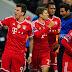 Tazama Jinsi Rekodi ya Man United iliyodumu kwa miaka 8 imevunjwa na FC Bayern