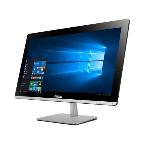 Đánh giá máy tính All in one Asus V220ICUK-BC028M