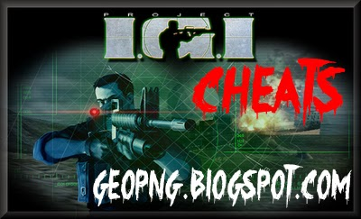 how to download project igi 1