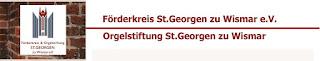 http://www.georgenkirche.de/