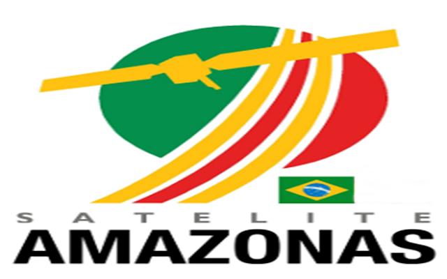 Amazonas 61w KU [Lista de TPS] Brasileira Atualizada 1