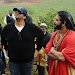 om namo venkatesaya working stills-mini-thumb-7