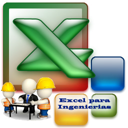 Planillas Excel de ingeniería civil