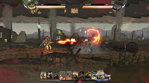 screenshot-3-of-hard-helmets-pc-game