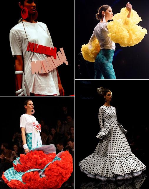 Pedro-Bejar-Moda-Flamenca