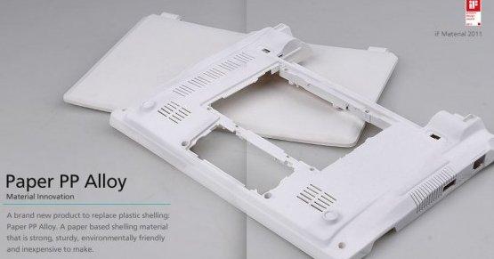 paper-alloy