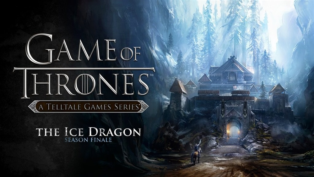 Game of Thrones Episode 6 Download Poster