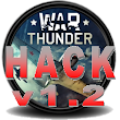 War Thunder Hack v1.2.1