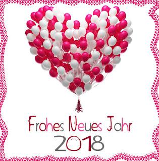 Frohes Neues Jahr 2018-7