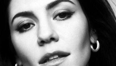 Handmade Heaven: ouça o comeback de Marina