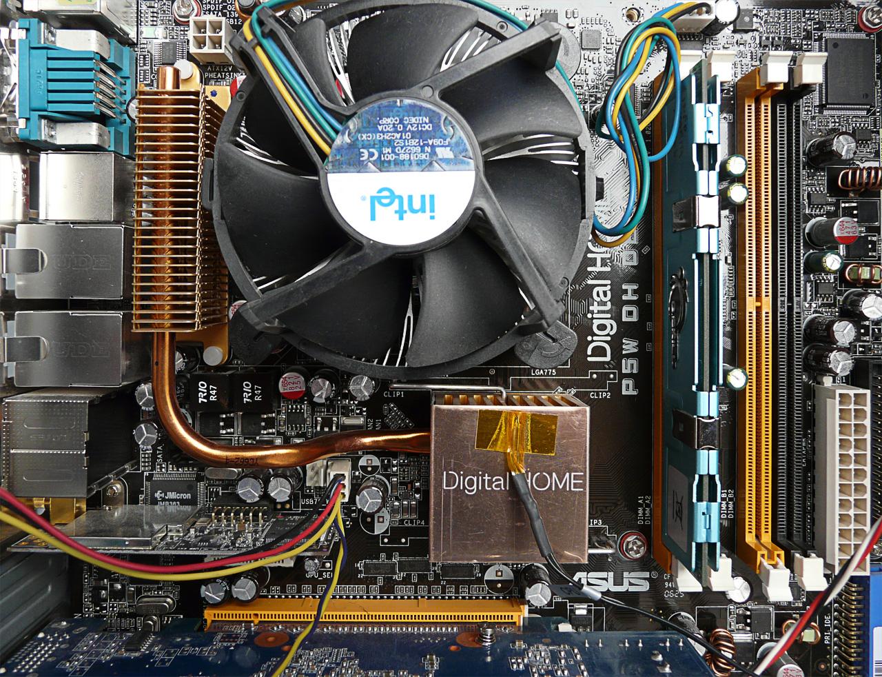 Cara Reset Motherboard Komputer Axtekno Kabel Power Pastikan Pc Sudah Tidak Terhubung Ke Sumber Listrik Supply Lakukan Dengan Melepas Dari Stop Kontak Dan Juga
