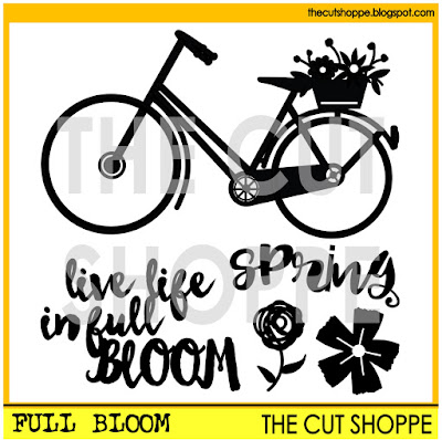 https://www.etsy.com/listing/518614343/the-full-bloom-cut-file-set-includes-5?ref=shop_home_active_6