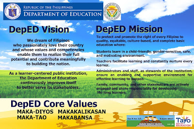 High resolution deped mission vision core values layout and layout by anonymous altavistaventures