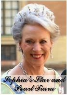 http://orderofsplendor.blogspot.com/2014/05/tiara-thursday-queen-sophias-star-and.html
