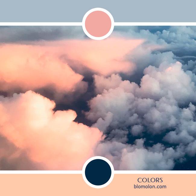 variedad_en_color_color_86