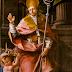 St. Emygdius