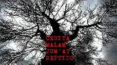 Cerita Malam Jum'at Septino #2