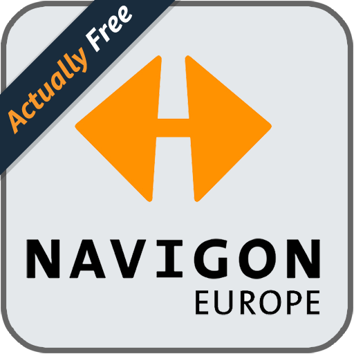 Navigation For Android 2016-2017-2018-2019 (FULL)