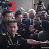 Najib didakwa pecah amanah dan salahguna kuasa dana SRC RM84 juta