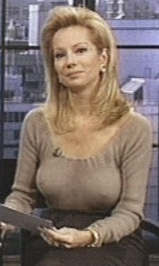 Pictures Of Kathy Lee Giffords Tits 105