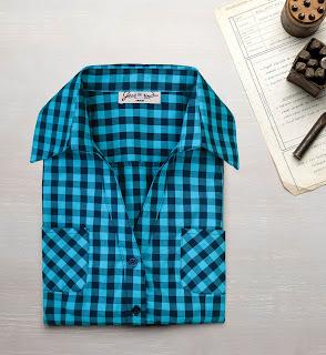 Camisas Habers