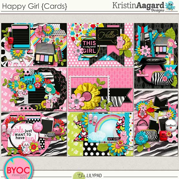 http://the-lilypad.com/store/digital-scrabooking-cards_happygirl.html