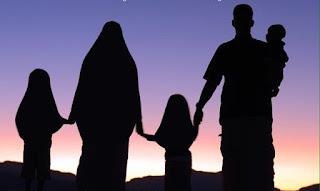 Download Lagu Umam Wahai Ayah dan Ibu dan Liriknya