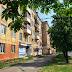 2-комнатная сталинка 5/5 эт. дома по ул. Мелешкина, 19 (возле кинотеатра Олимп). Объект продан