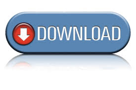 http://www.mediafire.com/download/nq2k3vtbbr6pzeo/%D9%86%D8%B5-%D8%B9%D8%B1%D8%A8%D9%8A-%D9%85%D8%B9%D9%83%D9%88%D8%B3.xlsm